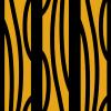 tablero-de-madera-(2)
